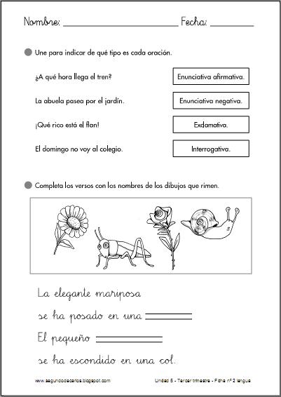 http://www.primerodecarlos.com/SEGUNDO_PRIMARIA/mayo/Unidad5-3/fichas/lengua/lengua2.pdf