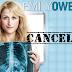 Emily Owens, M.D. é cancelada pelo CW