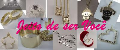 http://www.martinettojoias.com.br/loja/index.php