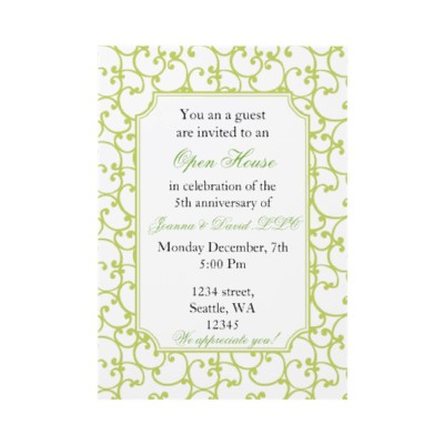 Sample invitation to lunch meeting letter spiritdancerdesigns Image collections