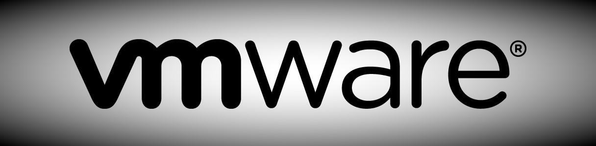 2V0-621D - VMware Certified Professional 6