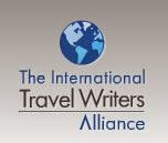Travel Writers Alliance