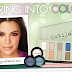 Coleccion Primavera 2012 de Stila Cosmetics/Stila Cosmetics Spring collection 2012