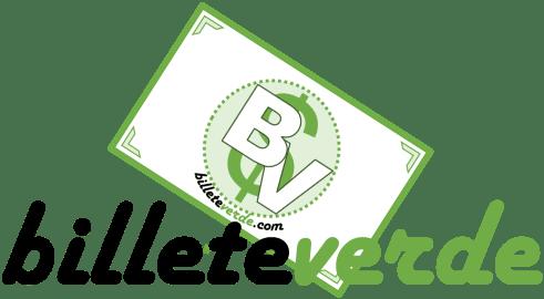 Billete Verde | Ganar dinero en Internet 2017