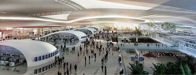 04-Qingdao-New-Airport-by-Ricardo-Bofill-Taller-de-Arquitectura