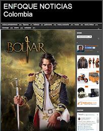 ENFOQUE NOTICIAS colombia