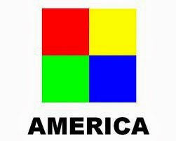 América 2 TV