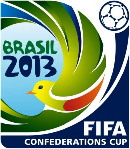 Live Streaming TV One Brazil vs Uruguay 27 Juni 2013