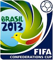 Prediksi Skor Spanyol vs Tahiti 21 Juni 2013