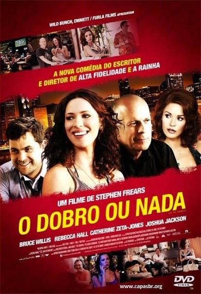 O Dobro ou Nada – Legendado (2012)