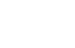 Aesir Games