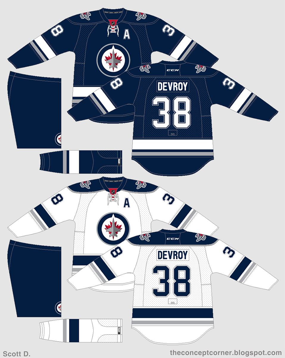 WPGJets1.png