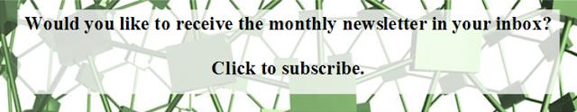 http://samnet.us5.list-manage.com/subscribe?u=4a47095bec249296fc19b68ad&id=9e05ee0b4b