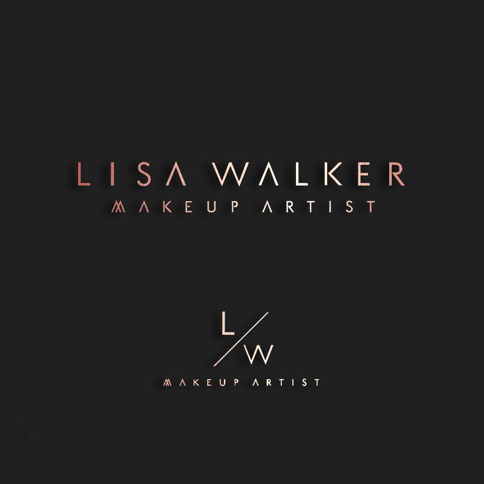 L.W. Makeup Artist