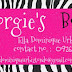 FGeorgie's bowtique - ZOO Packs