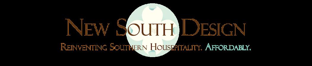 New South Design