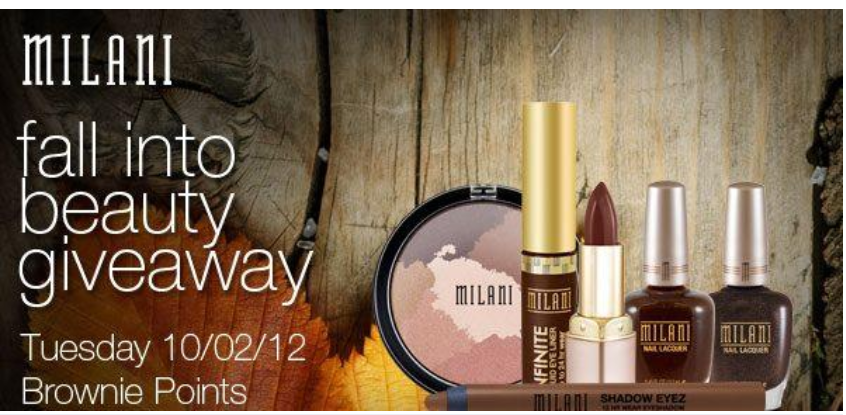 graphic relating to Milani Printable Coupon named Milani coupon canada / Assins creed iv coupon