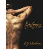 Epilogue (The Dark Duet)