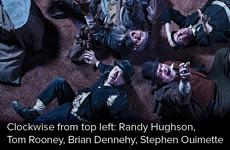 2013 Stratford Festival #10