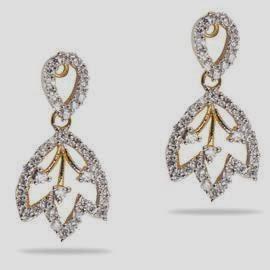 Online Women Discount Jewelry