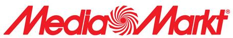 MediaMarkt - Kody rabatowe - Promocje - Rabaty