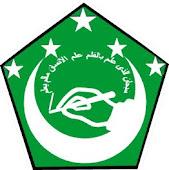 Lambang Yayasan Maraqitta'limat