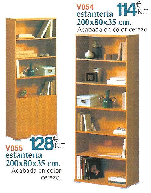 Muebles oferta kit dise a tu propio dormitorio juvenil - Disena tu armario ...