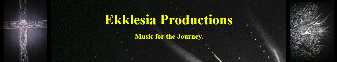 Ekklesia Productions