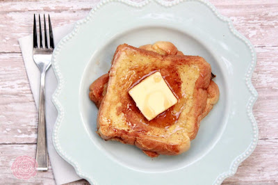 french toast, recipe, breakfast