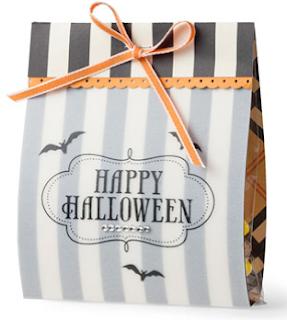 Happy Halloween Treat Bag - http://www.stampinup.net/esuite/home/jennsavstamps/distPages/projectDetail.soa?easyTemplatePages.id=198117&doNotShowFlag=&easyTemplatePageType=1&listPageNumber=2&url=