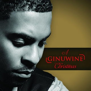 Ginuwine - Mistletoe