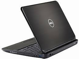 dell inspiron n5110 drivers wifi