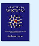 24 Patterns of Wisdom: