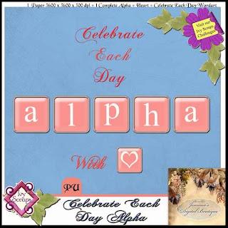 http://1.bp.blogspot.com/-sFN-U1F6A6E/VVcTe3NyTwI/AAAAAAAAAwA/P1d838Ghc70/s320/Celebrate-Each-Day-Alpha_Pv.jpg