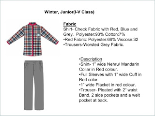 KV+Winter+Uniform+Junior+Boy
