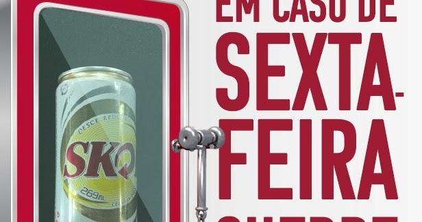 Frases Para Status Em Caso De Sexta Feira Quebre O Vidro Frases
