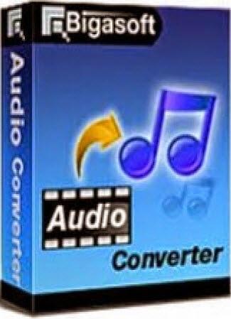 تحميل برنامج محول كل الصيغ الصوتية, Audio Converter