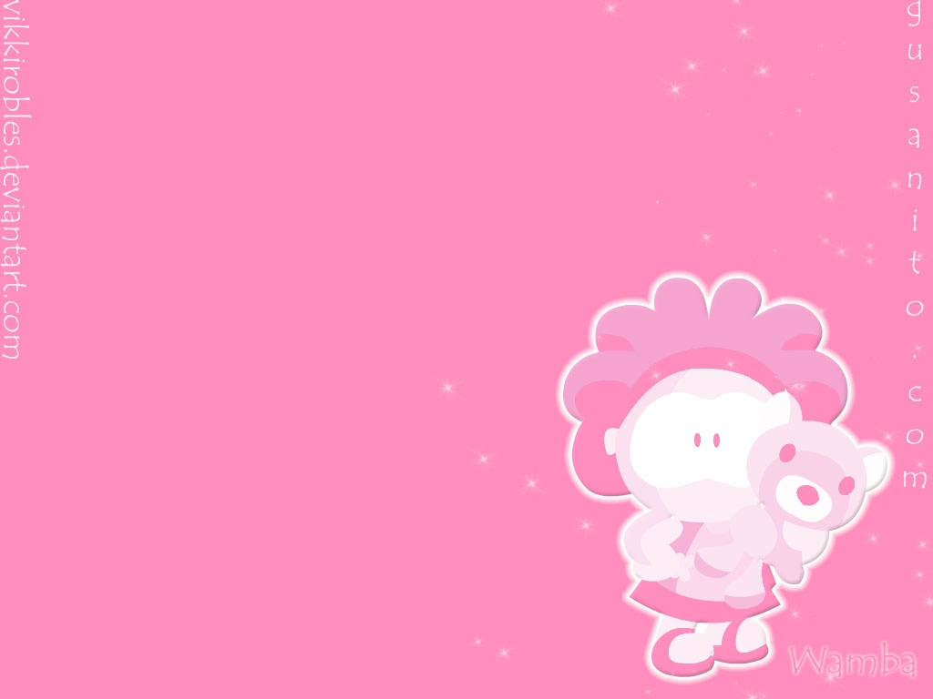 fondo-pantalla-rosado