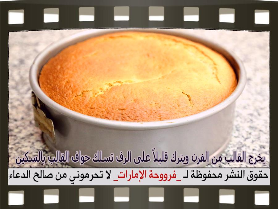 http://1.bp.blogspot.com/-sFRE4i9LRUU/VbYaZ04QD7I/AAAAAAAAT0U/Ik6w1OBKGRQ/s1600/20.jpg
