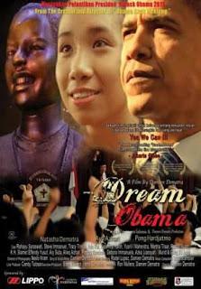Film Indonesia Terbaru 2013 - Dream Obama