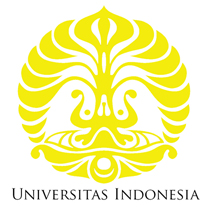 Beasiswa S1 Kedokteran Universitas Indonesia-Infocamps.blogspot.com
