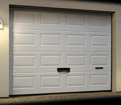 Click for Henderson Garage Doors from the Garage Door King