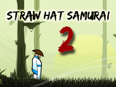 1000 free games straw hat samurai