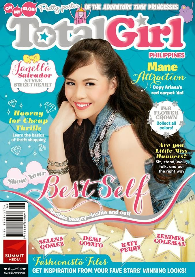 the gallery for gt janella salvador cover photo facebook