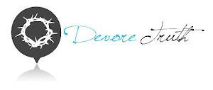 Devore Truth