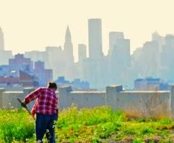 risparmiare soldi nelle grandi città
