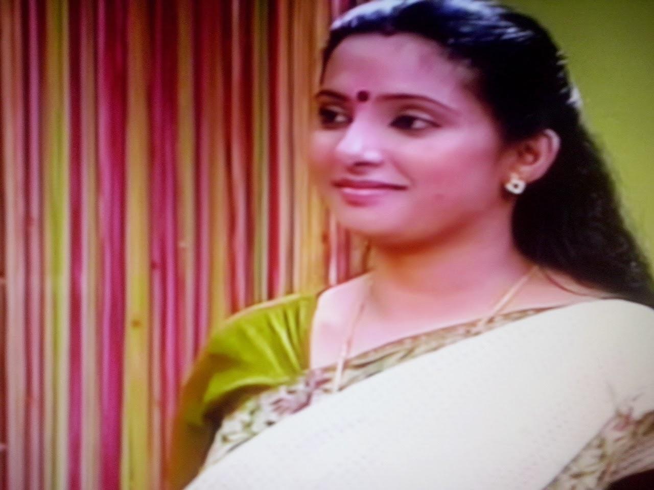Amma 3 Jan 2014 Episode | Asianet Amma serial 3-01-2014