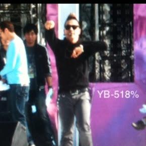 Big Bang Photos - Page 3 Taeyang+5+kpop+super+concert