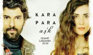 Ver Kara para Ask capítulo 16, 27 mayo 2015