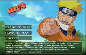 Game Naruto Freedownload.jpg
